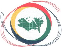 multicentersyd-logo
